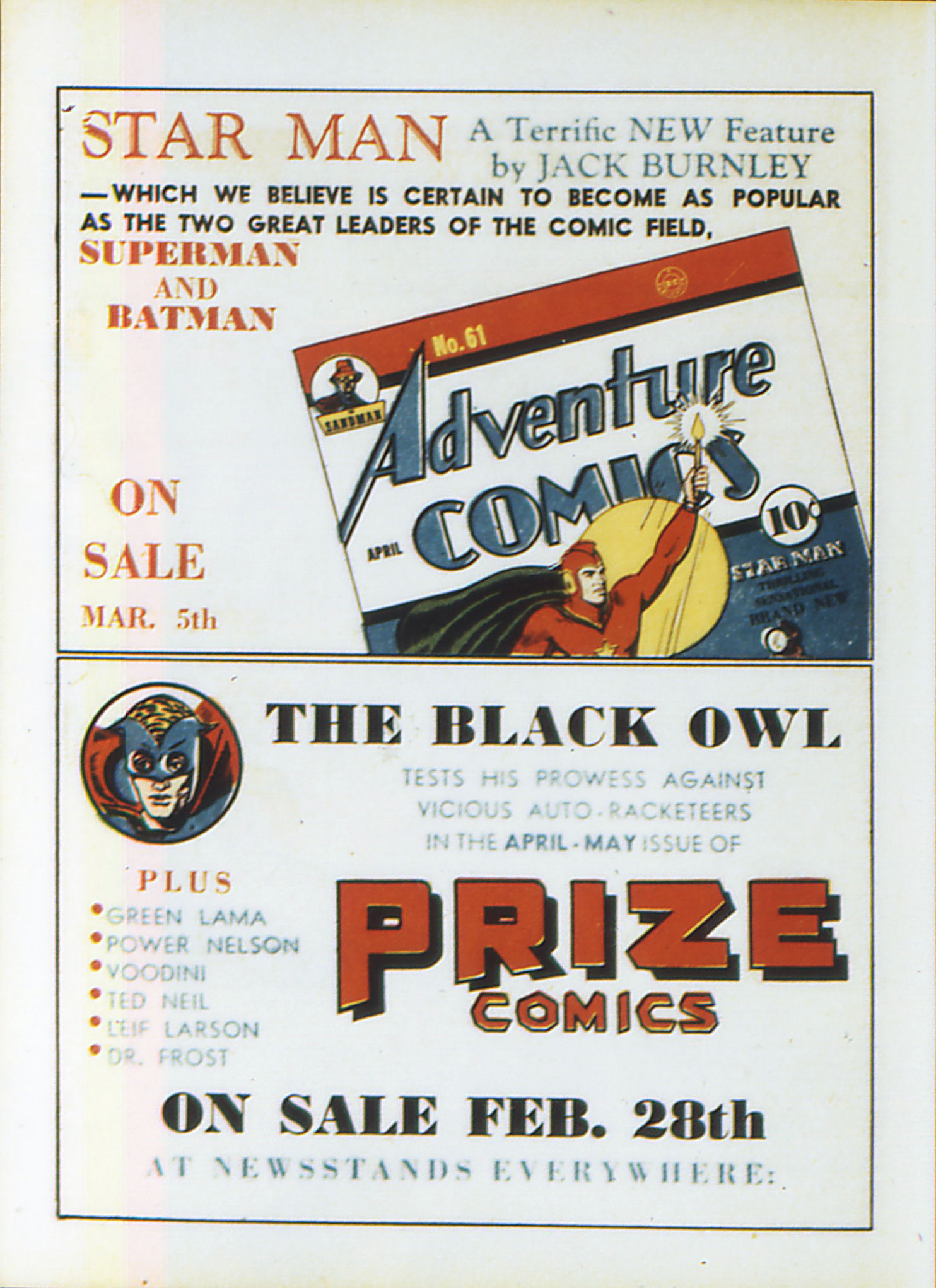 Action Comics (1938) 35 Page 56