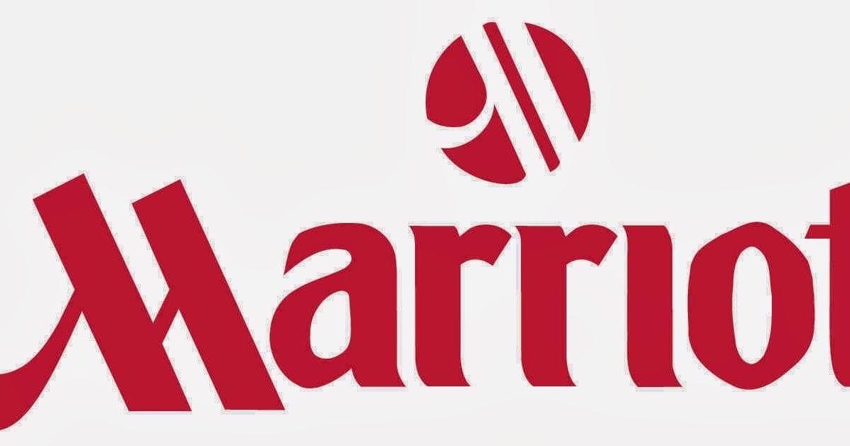 萬豪酒店集團(Marriott) 將與喜達屋集團(Starwood)及洲際酒店集團(IHG)角逐臺灣國際連鎖集團酒店市佔率寶座