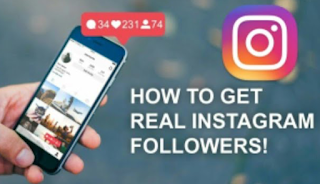 How to get likes and followers on instagram |Do 's and Don'ts|