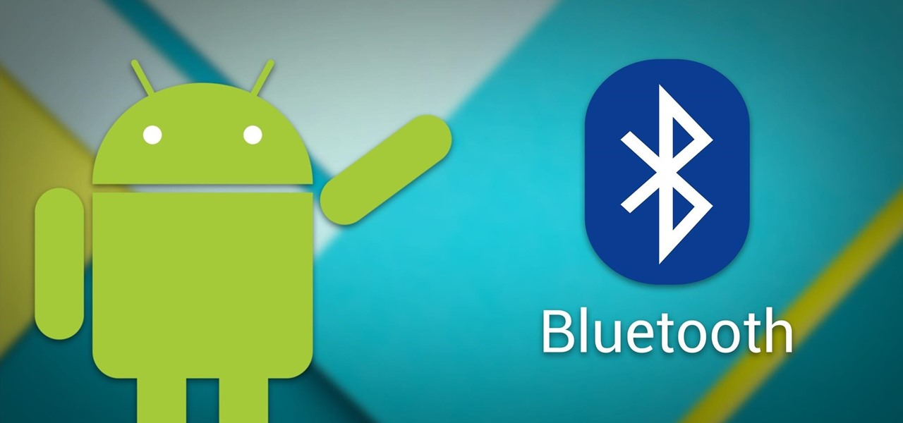 Cara Kirim File Apk Android Lewat Bluetooth