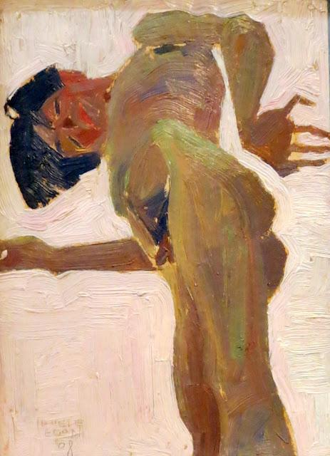 Oksana pochepa nude Nude Photos