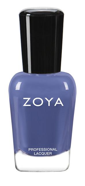Zoya Aire ZP981