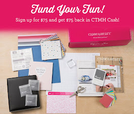 The November Consultant sign-up Special!!