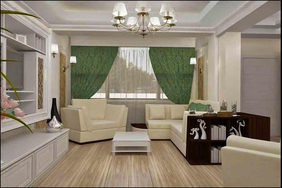 Design interior casa clasica Constanta