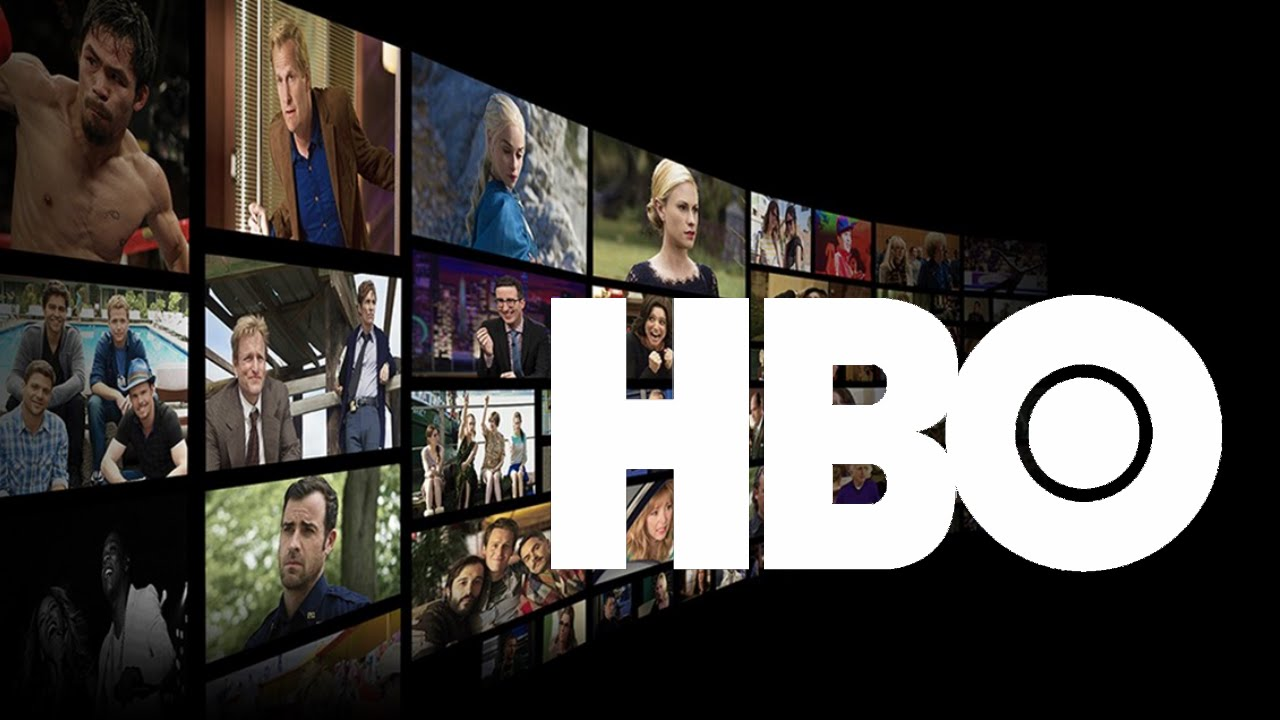 HBO Hackers Release More TV Show Episodes
