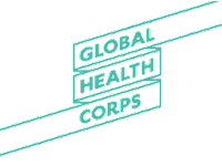 Global Health Corps Monitoring, Evaluation, Accountability, and Learning Officer Malawi