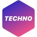 NEXUS Expansion - Techno