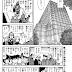 Spoiler Detective Conan Chapter 1004