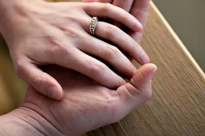 Hukum Menikahi Wanita Hamil Dikarenakan Zina
