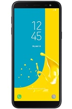 Harga Samsung Galaxy J6