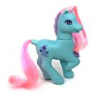 MLP Ivy Magic Motion Ponies IV G2 Pony