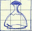 Potions Drawing 1