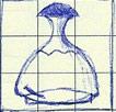 Potions Drawing 1