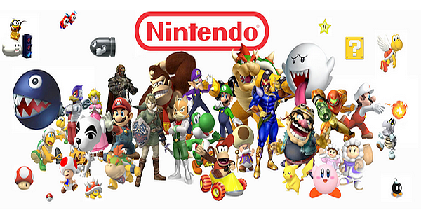 Super Pack com 326 Roms de Nintendo 64 + Emulador ~ Jogos Gratis Torrent