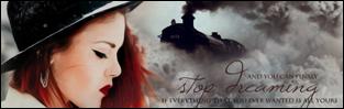 http://stop-dreaming-hp.blogspot.com/