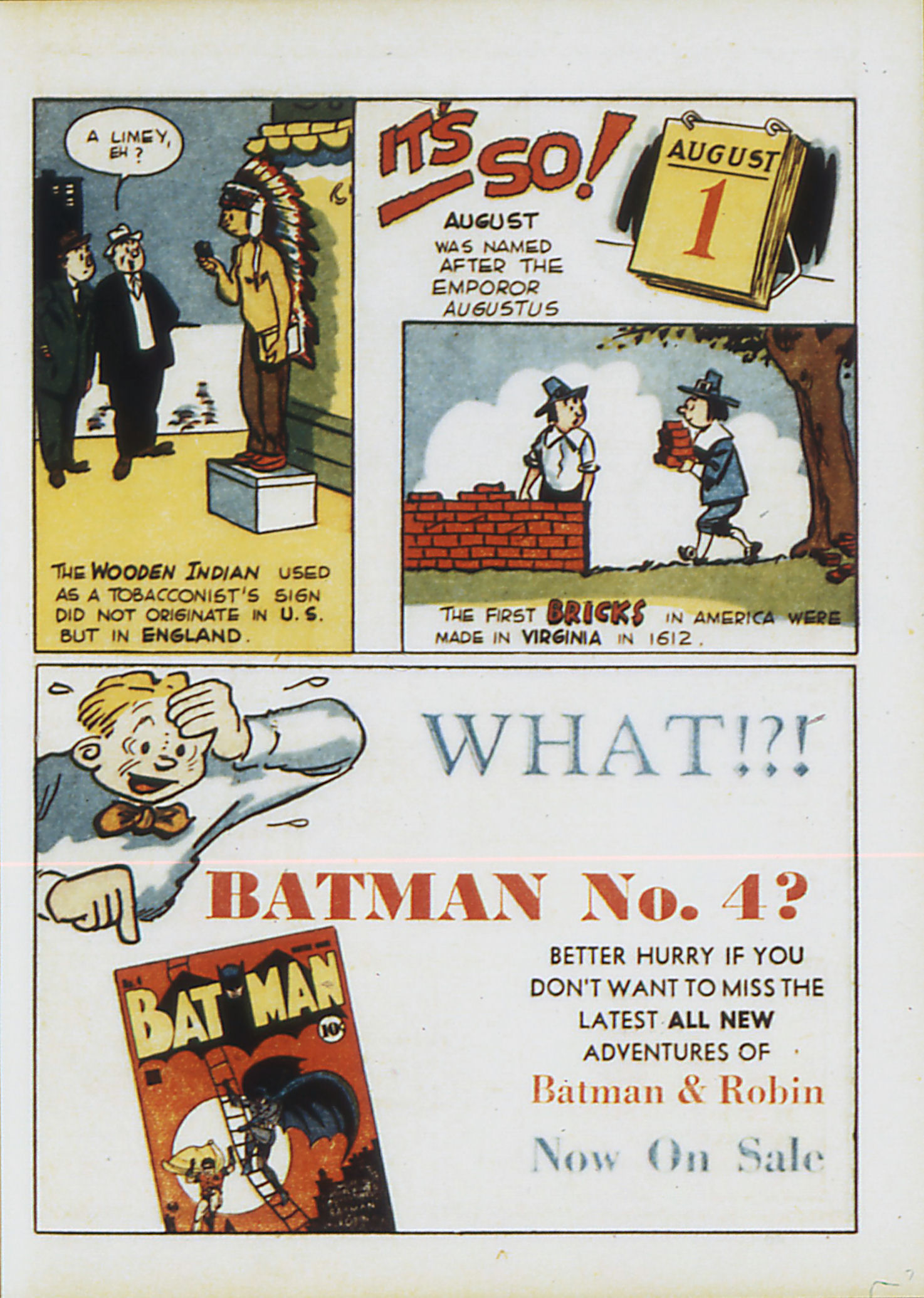 Action Comics (1938) 35 Page 17