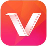latest version vidmate hd video downloader
