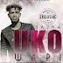 Download Audio Mp3   Sajna - Uko Wapi