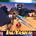 Inuyasha: Battle of Naraku v1.0.57 Apk [ESTRENO]
