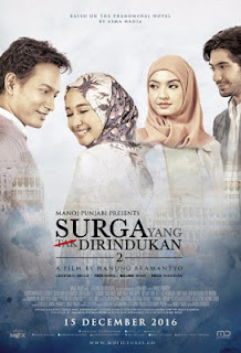 download film surga yang tak dirindukan 2