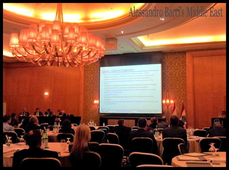 BACCI-Lebanon-Offshore-Gas-Resources-It-Is-Time-to-Decide-1-April-2013