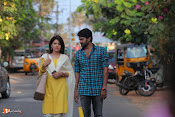 Maa Abbayi Movie Stills-thumbnail-10