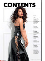 Priyanka Chopra Maxim Magazine 2016  02 ~  Exclusive Celebrities Galleries 004.jpg