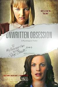 Watch Unwritten Obsession Online Free in HD
