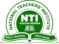 National Teachers Institute Recruitment 2020/2021 and Latest Updates : Current School News