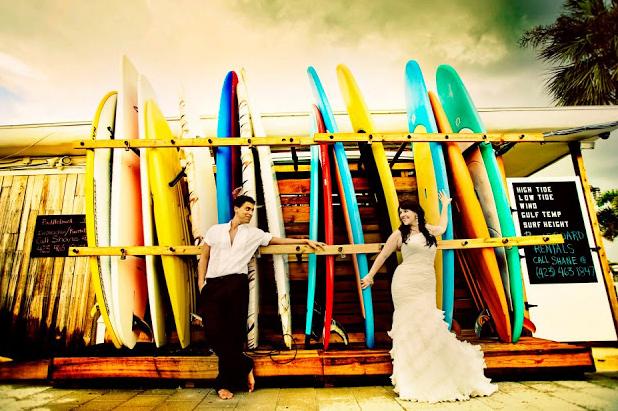Affordable Wedding Photography Orlando: Wedding Photographers Orlando, Engagement Photography, Family