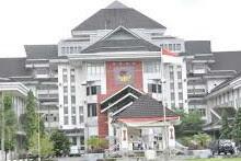 3 Perguruan Tinggi (Universitas) Terbaik dan Terbesar di Kota Ambon Maluku
