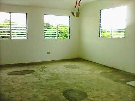 Cheap Rent To Own RFO Houses In Gen  Trias Cavite   Bella Vista Cavite    Deca Homes. CHEAP Rent To Own RFO Houses in Gen  Trias Cavite