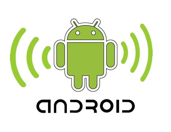 Cara Membuat Hp Android Menjadi Modem Ke Laptop Atau