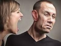 10 Alasan Cowok Selalu Salah dan Cewek Selalu Benar