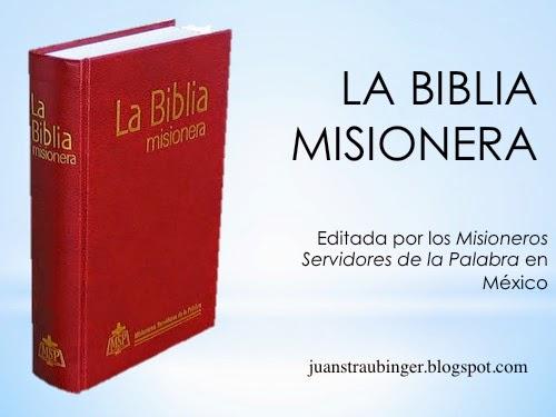 la biblia dios habla hoy pdf para descargar