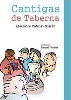 http://musicaengalego.blogspot.com.es/2017/01/cantigas-de-taberna.html