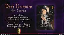 http://blog.mangaconseil.com/2018/05/video-bande-annonce-dark-grimoire.html