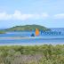 Pulau Labun Yang Mempesona Mirip Raja Ampat di Batam