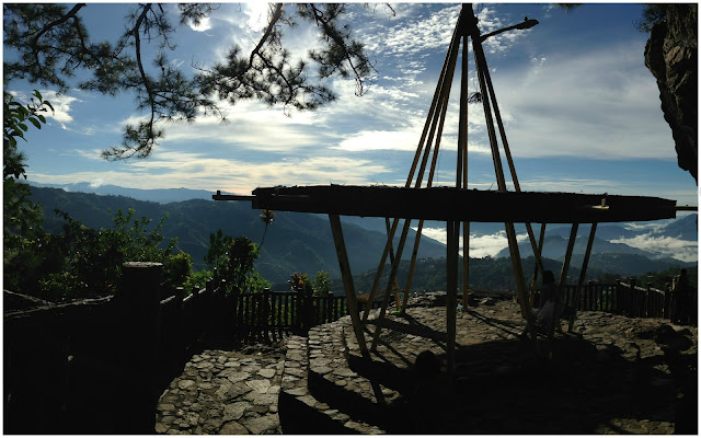 FTW! Blog, www.zhequia.com, #FTWtravels, #FTWblog, #beguilingBaguio #FTWgoesto2600, #minesviewpark