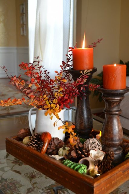 http://www.shelterness.com/21-amazing-but-simple-diy-fall-centerpiece-ideas/pictures/25067/