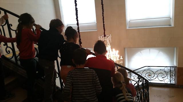 Exposition Emile Friant au Mban avec enfants_souliervertblog