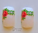 https://www.etsy.com/listing/163428707/english-rose-accent-nails-set-of-2-hand?ref=shop_home_active_3