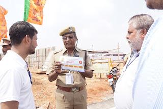 swasthy-bharat-yarta-reaches-tamilnadu