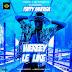 MUSIC: Pappy Mufasa - WEREEY LE LIKE