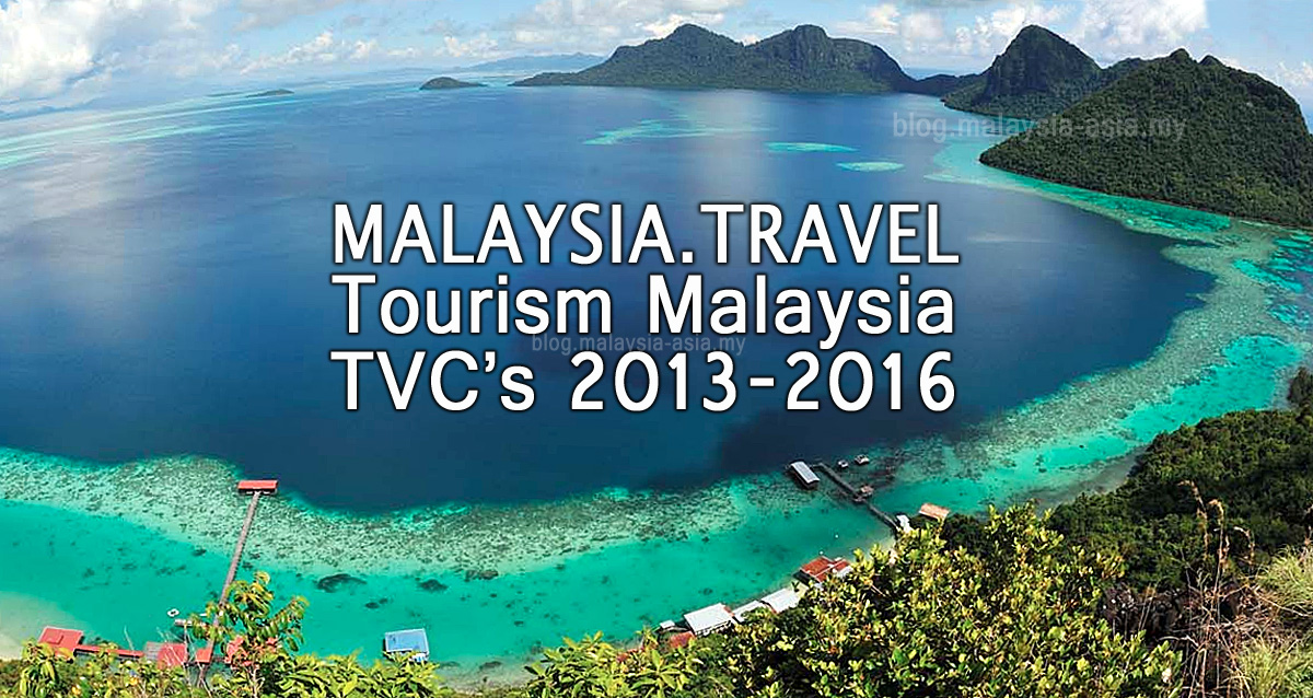 review of cruise tourism and malaysia tourism essay Wp266 sectoral activities programme working paper reducing poverty through tourism by dain bolwell and wolfgang weinz working papers are preliminary documents circulated.