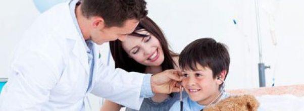 Cara Memilih Asuransi Kesehatan Terbaik untuk Anda