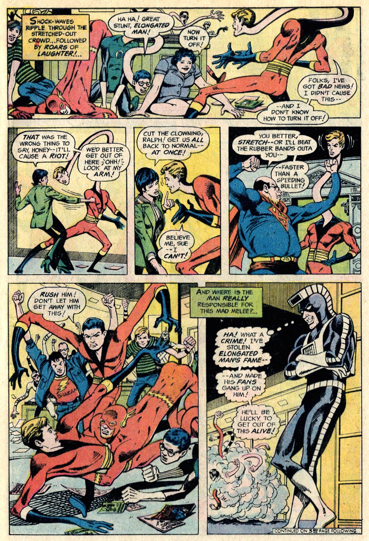 Detective Comics (1937) 465 Page 26
