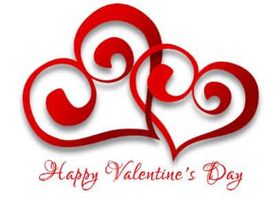 Happy Valentines Day HD Images 2017