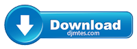 https://cloudup.com/files/iL1bzQXwkcI/download