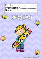 https://www.espacoeducar.net/2019/01/lindas-capas-ou-frentes-para-cadernos.html